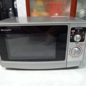 lo-vi-song-sharp-r-20a1-s-vn-1